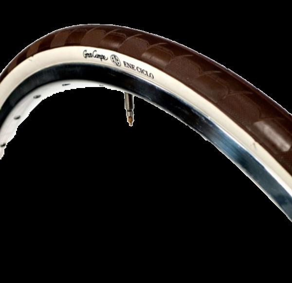 Ausschnitt DIA Compe Reifen