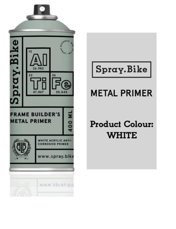 alt_metal_primer