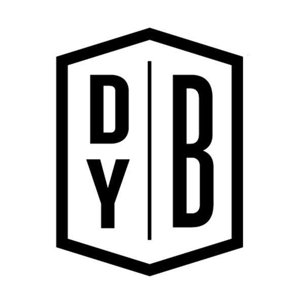 DesignYourBike