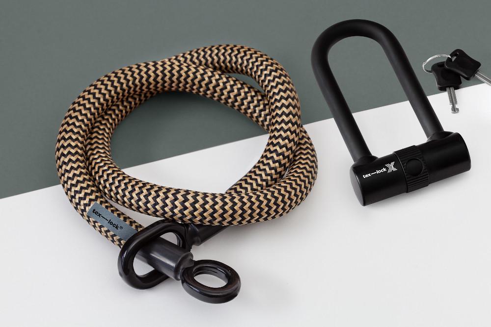 Tex-Lock Eyelet 2.0 Produktbild