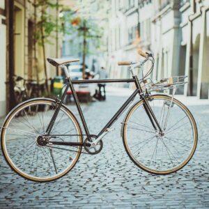 Schweizer Bike Outlet